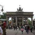 ベルリンです!